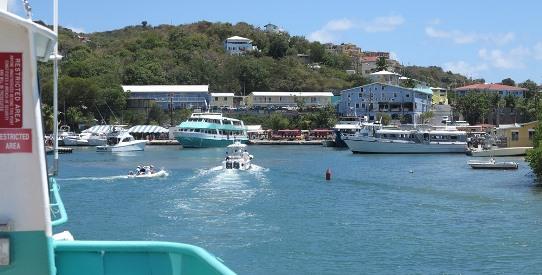 IMG_4406 - Cruz Bay arrival, St John, USVI 542