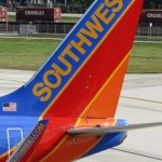 IMG_4610 - Southwest at Fort Lauderdale Airport 271