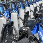 IMG_4705 - Citi Bikes 542