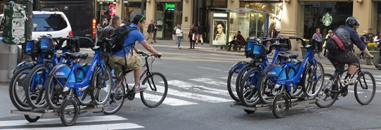 IMG_4755 - moving bikes 542
