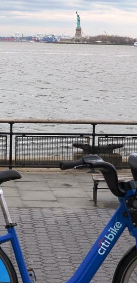 IMG_4766 - Citi Bike 271