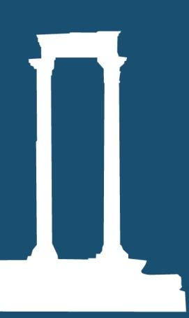 GHF_logo