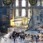IMG_4888 - Hagia Sophia (Aya Sofya) 271