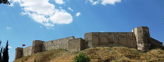 IMG_5278 - fortress (Kale), Gaziantep 542