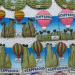 IMG_5380 - Cappadocia 542