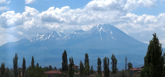 IMG_5638 - Mt Hasan near Aksaray