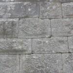 IMG_5801 - Termessos 271
