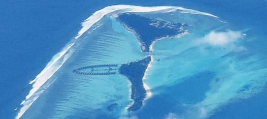 IMG_6456 - Niyama, Maldives 542
