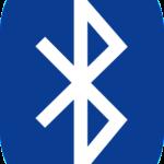 Bluetooth Symbol 271