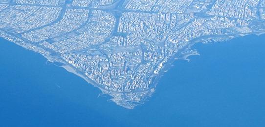 IMG_6537 - Kuwait 542