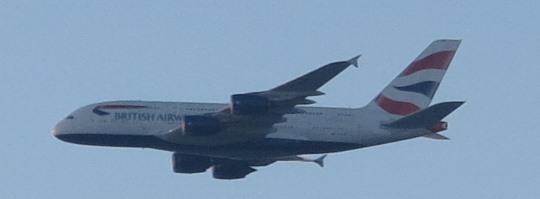 IMG_7963 - 2014 08 19 - BA LAX approach 540