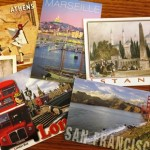 IMG_7976 - postcards to mom 540