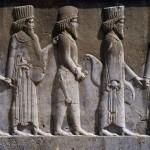 Persepolis-0104 - 540