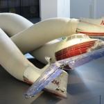 IMG_8214 - aircraft, Yuz Museum 540