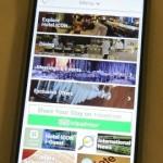 IMG_8375 - Hotel Icon free phone - 270