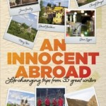 An Innocent Abroad - 270