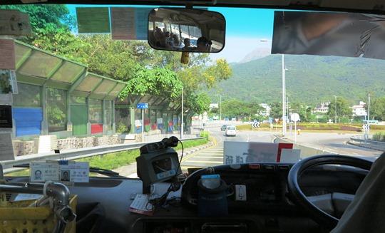 IMG_8328 - bus to Sai Kung - 540