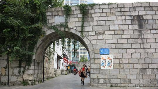 IMG_8417 - city walls - 540