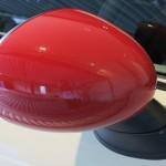IMG_9054 - Mini mirror - 540