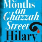 eight-months-on-ghazzah-street