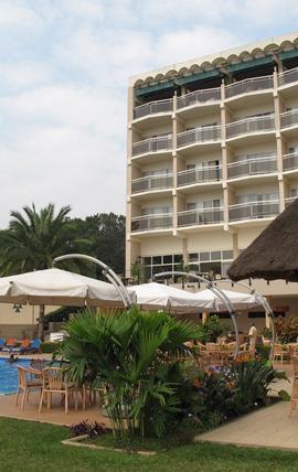 IMG_0864 - Hotel des Mille Collines, Kigali, Rwanda