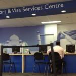 IMG_1718 - India Visa