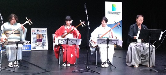 IMG_2121 - Seishokai Music Group, sister cities conf - 540