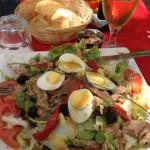 IMG_0715 - salad nicoise
