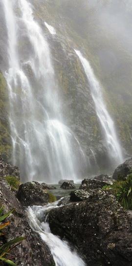 IMG_9635 - Earland Falls - 270