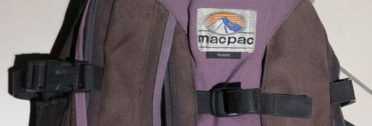 IMG_9830 - Macpac - 540