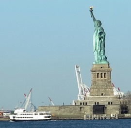 IMG_0140 - Statue of Liberty 270