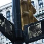 IMG_0152 - Broadway & Wall St