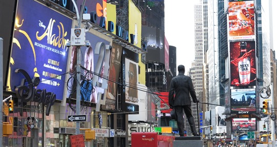 IMG_0189 - Times Square 540