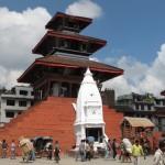 IMG_1117 - Maju Deval, Durbar Square, Kathmandu
