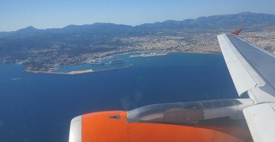 IMG_0414- Palma, Palma-Gatwick - 540