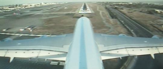IMG_0113 - Qantas into LAX - 540