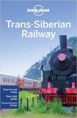 Trans-Siberian - 270