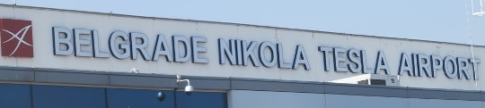 IMG_2949 - Nikola Tesla Airport - 54.0jpg