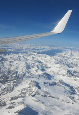 IMG_0431 - over the Alps, London-Turin