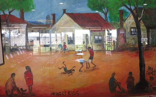 IMG_0622 - Pro Hart mural, airport terminal, Broken Hill, NSW - 540