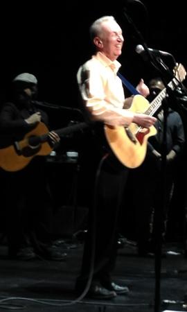 IMG_0929 - Al Stewart, Dave Nachmanoff - Albert Hall - 270