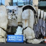 IMG_3943 - Greenpeace polar bear - Shell - 540