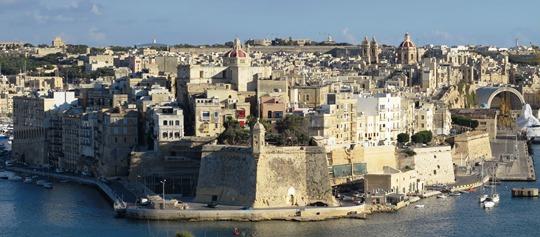 IMG_3953 - Valletta - 540