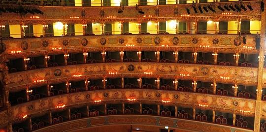 IMG_4480 - La Fenice, Venice - 540