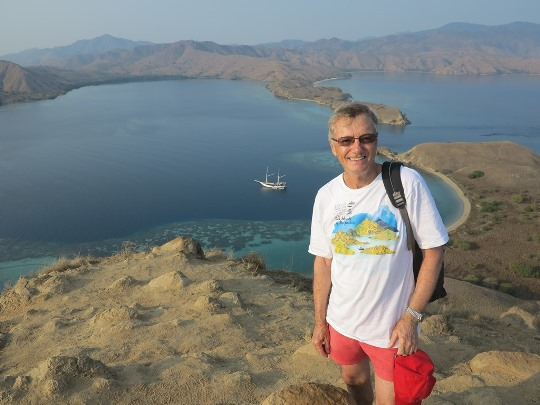 IMG_4818 - Tony on Gila Lawa Darat, Komodo Islands - 540