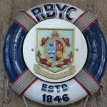 IMG_7345 - Royal Bombay Yacht Club - 540