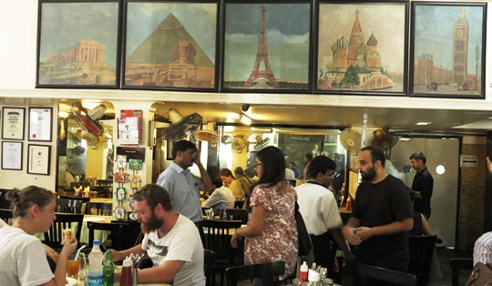 IMG_7355 - Leopold's Cafe - 540