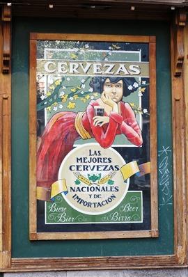 IMG_9925 - Huertas & Atocha, Madrid - 270-
