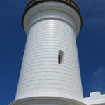 IMG_5267 - Byron Bay lighthouse - 270