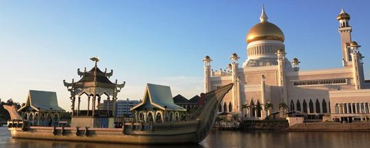 IMG_5643 - Omar Ali Saifuddien Mosque, BSB - 540.JPG